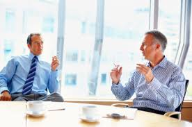 sales planning meeting agenda