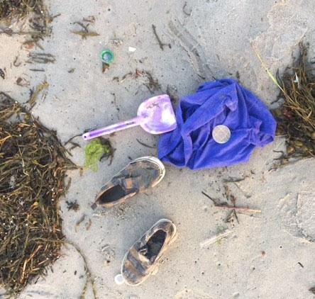 trash on the beach.jpg